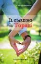 cop_giardino_topazi