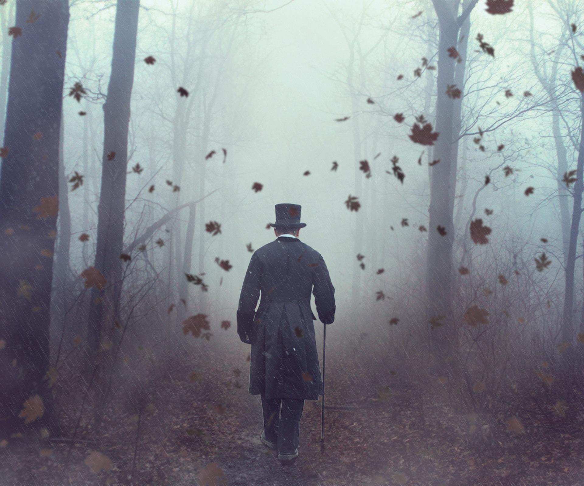 Ritorna Lord Chesterton dopo lo scandaloso abbandono di Lavinia Carpenter in Rugiada e miele nel nuovo capitolo della saga Fin de Siècle, Dove prendono casa gli Angeli